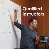 qualified_teachers