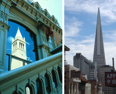 bay_area_buildings_img.png